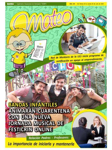 15 - MATEO - 01-08-2